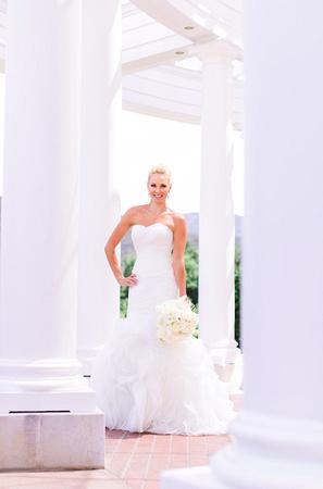 wedding sherwood Los angeles photography