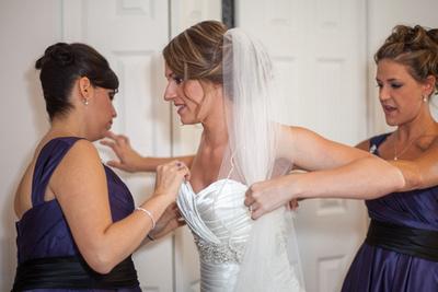 wedding ceremony  photography bay area