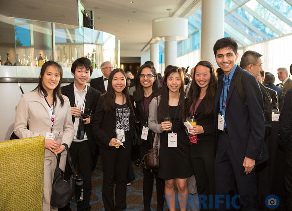 MIT event corporate terrificshot photography