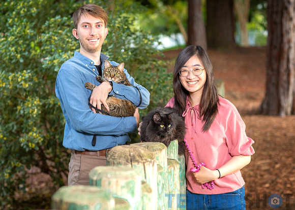 pet_photography_cats_with_owners