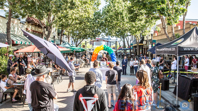 sunnyvale_downtown_association_historic_murphy_avenue_pride_event-7
