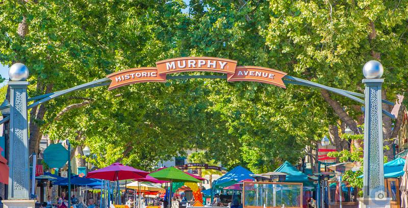 sunnyvale_downtown_association_historic_murphy_avenue_pride_event-10