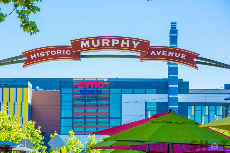 sunnyvale_downtown_association_historic_murphy_avenue_pride_event-13