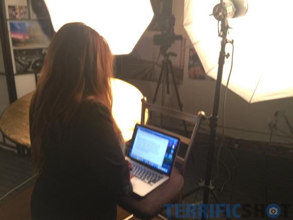 video_sample_resume_behind_scene_studio1