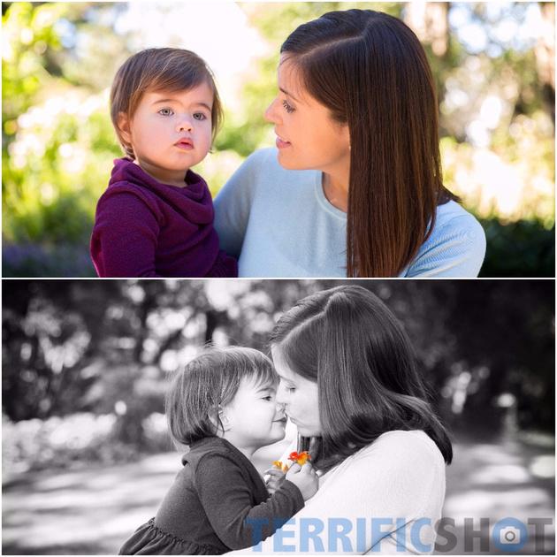mom_child_bonding_portrait_photography