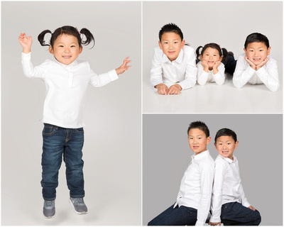 kids_studio_portrait_with_gray_background