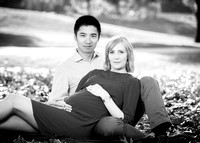 maternity_couple_pose_portrait_outdoor_photography-2