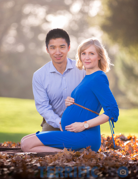 maternity_couple_pose_portrait_outdoor_photography-11