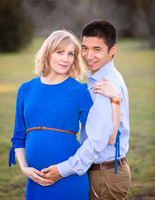 maternity_couple_pose_portrait_outdoor_photography-21