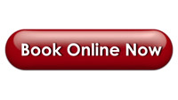 book-now-button-download-png-image-book-online