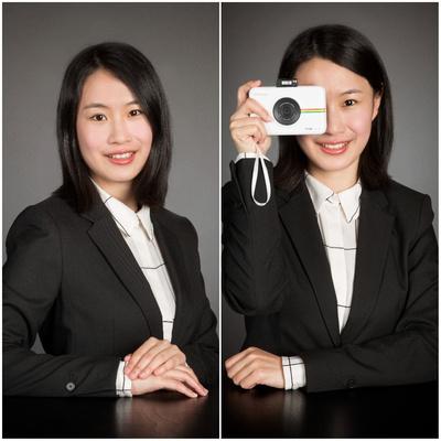 woman_business_commercial_portrait_headshot