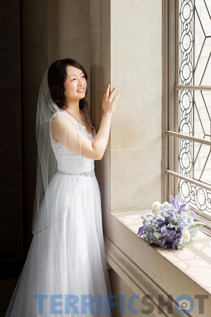 wedding_ceremony_city_hall_5