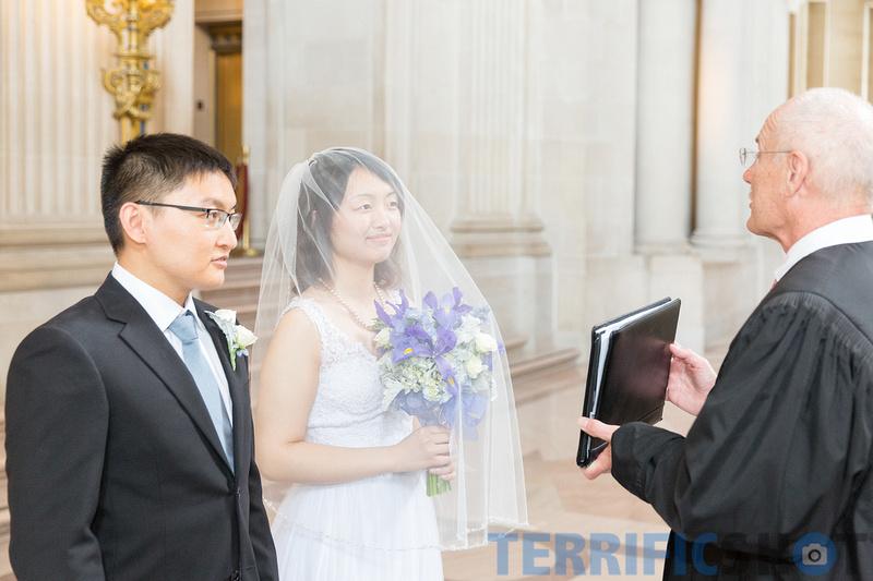 wedding_ceremony_city_hall_3