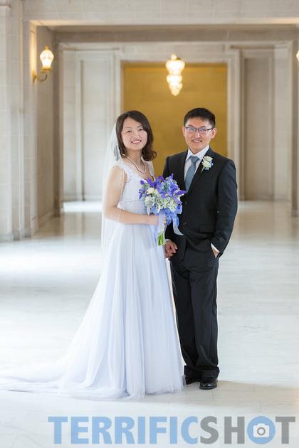 wedding_ceremony_city_hall_9
