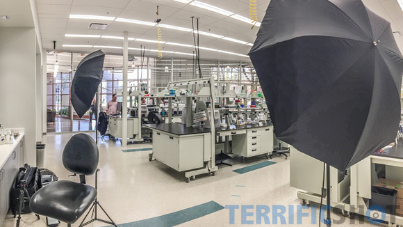 commercial_photography
