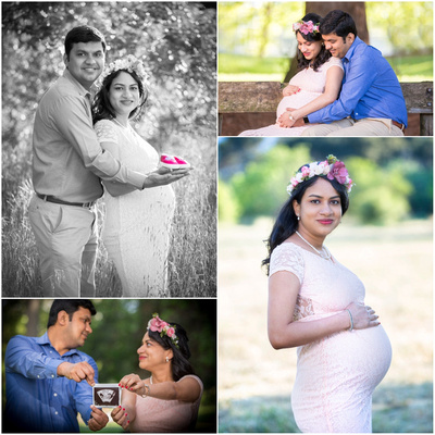 maternity_session_outdoor