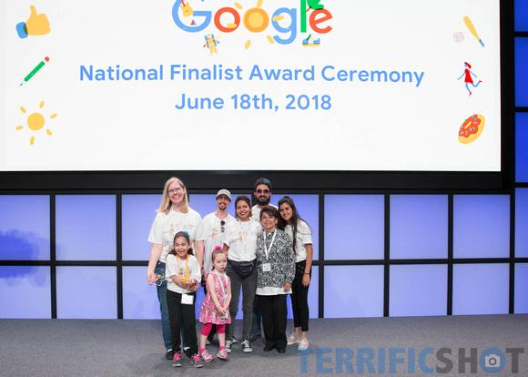 google_doodle_event_13