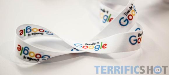 google_doodle_event_2