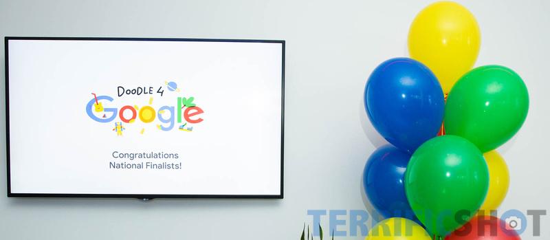 google_doodle_event_6