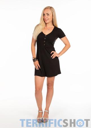 woman_wearing_black_dress_glamour_studio