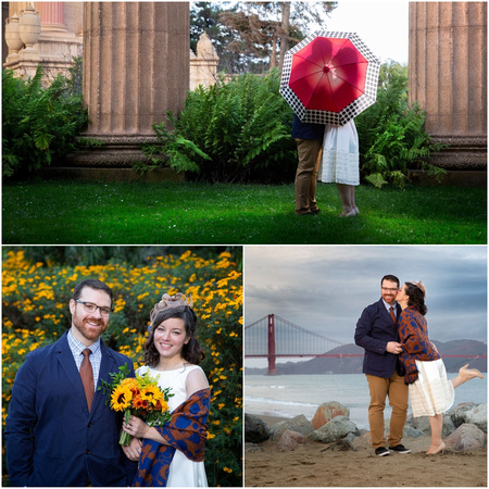 palace_of_fine_arts_engagement_san_francisco