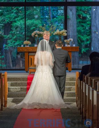 Portola_Valley_Wedding_Photographer_Presbyterian-2