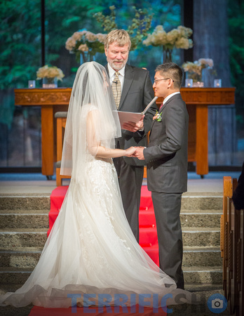 Portola_Valley_Wedding_Photographer_Presbyterian-3