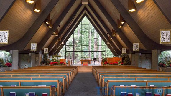 Portola_Valley_Wedding_Photographer_Presbyterian-10