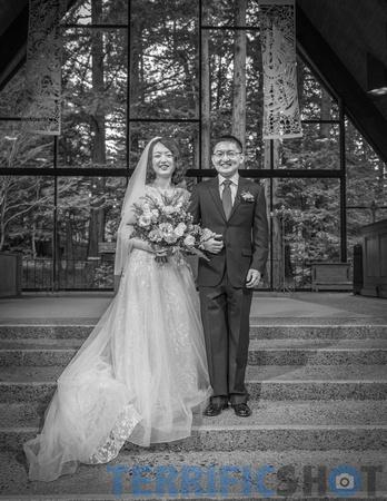 Portola_Valley_Wedding_Photographer_Presbyterian-12