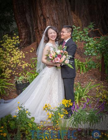 Portola_Valley_Wedding_Photographer_Presbyterian-14