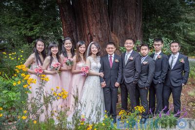 Portola_Valley_Wedding_Photographer_Presbyterian-15