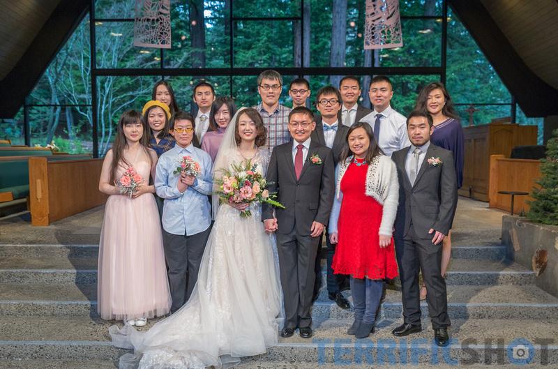 Portola_Valley_Wedding_Photographer_Presbyterian-13