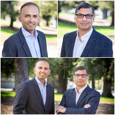 corporate_business_headshot_team_portrait