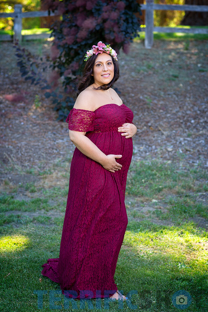 outdoor_maternity_photo_session_1