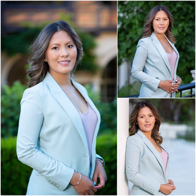 collage_realtor_business_portrait_outdoor_photography