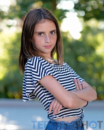 pre-teen-portrait-photography-outdoor_6_1