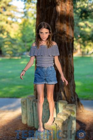 pre-teen-portrait-photography-outdoor_6