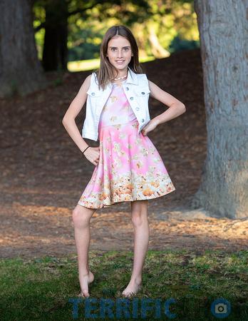 pre-teen-portrait-photography-outdoor_7