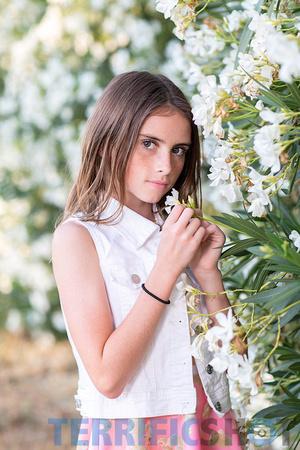 pre-teen-portrait-photography-outdoor_11