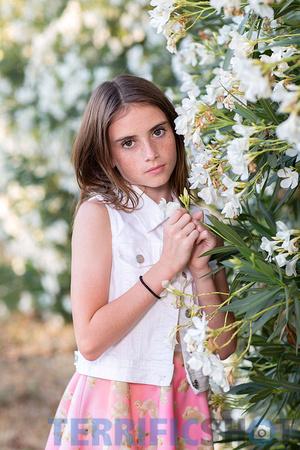 pre-teen-portrait-photography-outdoor_12