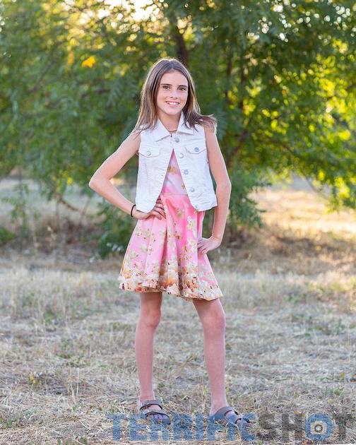 pre-teen-portrait-photography-outdoor_13
