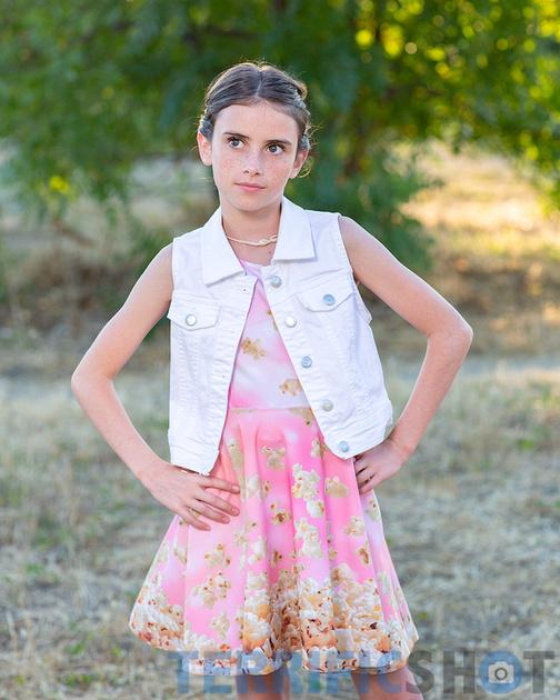 pre-teen-portrait-photography-outdoor_14