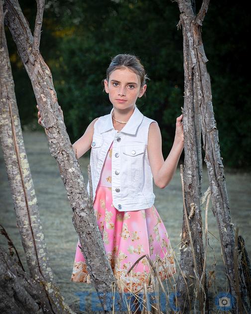 pre-teen-portrait-photography-outdoor_15