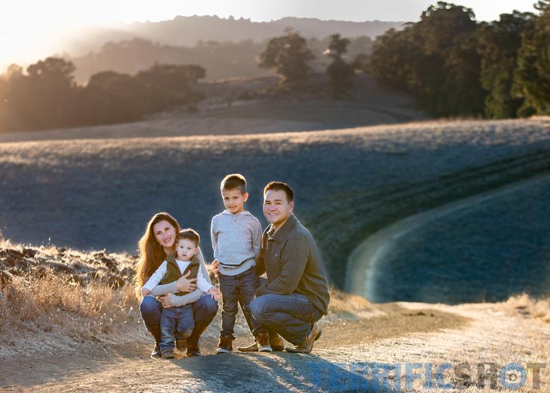 arastradero_preserve_park_palo_alto_family_photography-39