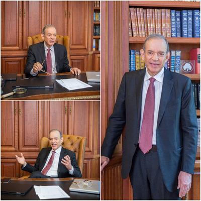 chairman_executiv_commercial_portrait_photography